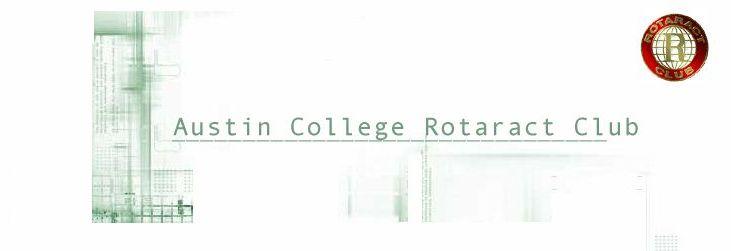 roataract.jpg